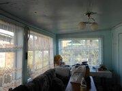 Продам благоустроенный дом на ул.Лагоды, Продажа домов и коттеджей в Омске, ID объекта - 502357283 - Фото 40