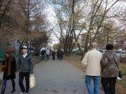 Продажа торгового помещения, Челябинск, Ул. Молодогвардейцев