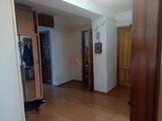 Продажа квартир ул. Пожарова