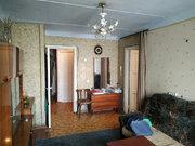 Продажа квартиры, Новосибирск, м. Площадь Гарина-Михайловского, Ул. . - Фото 1