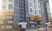 Продажа 1 комнатной квартиры, г. Слуцк, ул. Чехова, дом 21., Купить квартиру в Минске по недорогой цене, ID объекта - 321515567 - Фото 5