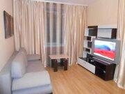 Квартира в аренду, Аренда квартир в Свободном, ID объекта - 316925466 - Фото 4