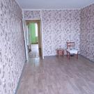 Продам квартиру в г. Батайске (07359)
