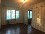 Продажа 3-комнатной квартиры в Кировском районе, ост. Авангард - Фото 5