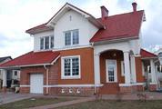 Продажа дома, Кирполье, Всеволожский район, Кирполье дер.