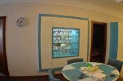 Шикарные апартаменты в Ялте у моря - Фото 4