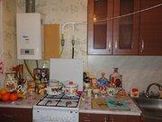 Продаю 1 комн. квартиру в Горроще, Купить квартиру в Рязани по недорогой цене, ID объекта - 317802025 - Фото 4