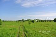 Участок в Ярославская область, Переславль-Залесский городской округ, . - Фото 2
