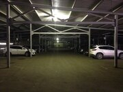 Под склад, автосалон, автоломбард, рынок 5500 м2 - Фото 1
