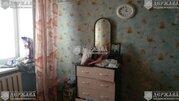 Продажа квартиры, Раздолье, Топкинский район, Ул. Центральная - Фото 2