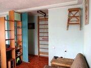 Срочно продаю 1 ком. кв. Дом попадает под программу реновации., Купить квартиру в Москве по недорогой цене, ID объекта - 320411365 - Фото 2