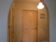 630 000 Руб., Гостинка в центре, Купить комнату в квартире Кургана недорого, ID объекта - 700780217 - Фото 6