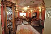 Продается 3к.кв, г. Сочи, Островского - Фото 2