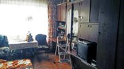 3-комн.квартира в пос. Поведники, санаторно-курортная зона - Фото 3
