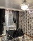Продажа квартиры, Обнинск, Ул. Гагарина - Фото 4