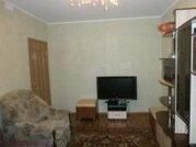 Продам 2-х квартиру на пр. В. Клыкова - Фото 3