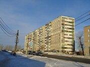 2к Новоросийская 146 1850 тыс