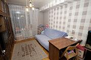 2х комнатная квартира в кирпичном доме у метро Академическая - Фото 4