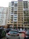 Продажа квартиры, Самара, Ул. Стара Загора, Продажа квартир в Самаре, ID объекта - 332218253 - Фото 7