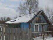 Продажа дома, Торжокский район - Фото 1