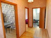 Продам 1-к квартиру, Яблоновский, улица Гагарина 157к3