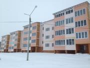 1ком кв 47м 2/3к в новом доме ЖК Заречье 1км Коломенское ш рассрочка