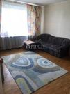 Аренда 1 комнатной квартиры м.Семёновская (Измайловское шоссе) - Фото 2