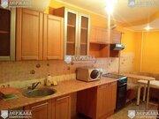 Продажа квартиры, Кемерово, Ул. Терешковой, Купить квартиру в Кемерово по недорогой цене, ID объекта - 320787092 - Фото 29