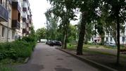 Продажа квартиры, Казань, 10-я Союзная улица - Фото 1