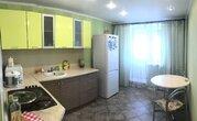 Продается однокомнатная квартира в Дедовске. - Фото 1