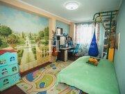 3-комн. квартира, Мытищи, ул Юбилейная, 39 корп.2 - Фото 4