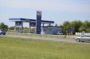 Продажа готового бизнеса, Краснодар, М-4 Дон