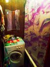 3 999 999 Руб., 4 к.кв. г.Подольск, ул.Плещеевская, д. 64, Купить квартиру в Подольске по недорогой цене, ID объекта - 318140762 - Фото 9