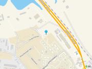 2 890 000 Руб., Продажа квартиры, Бердск, Северный мкр, Продажа квартир в Бердске, ID объекта - 333435243 - Фото 1
