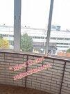 Сдается 1-комнатная квартира 50 кв.м. в новом доме ул. Заводская 3, Аренда квартир в Обнинске, ID объекта - 332245255 - Фото 10
