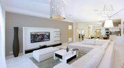 Продажа квартиры, Ялта, Приморский Парк - Фото 1