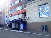 Сдам в аренду коммерческую недвижимость в Дашково-Песочне - Фото 2