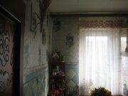 Продажа квартир ул. Чапаева, д.32/36