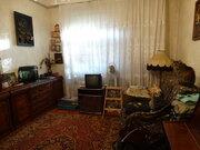 Продажа 3-комн. квартиры в Жуковском на ул.Маяковского д.12 - Фото 1