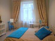 Аренда квартиры посуточно, Улица Гану, Квартиры посуточно Рига, Латвия, ID объекта - 310311304 - Фото 1