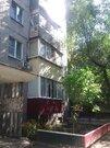 Квартира, ул. Яна Фабрициуса, д.5