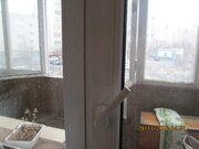 Продажа 2к квартиры в Белгороде, Купить квартиру в Белгороде по недорогой цене, ID объекта - 319554597 - Фото 8
