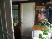 Продажа дома, Советская, Новокубанский район - Фото 3