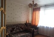 Продам 2 комнатную квартиру в Селятино - Фото 3