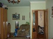 830 000 Руб., 1 комн. квартира, р-он Анилплощадка, Продажа квартир в Кинешме, ID объекта - 333539692 - Фото 2