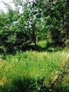 Земельные участки в Астраханской области