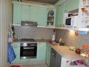22 000 Руб., Аренда 3-комн. квартира на ул. Рубежная 32 в Выборге, Аренда квартир в Выборге, ID объекта - 310609775 - Фото 7