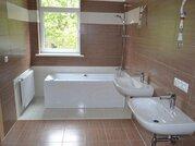 Продажа квартиры, Купить квартиру Рига, Латвия по недорогой цене, ID объекта - 313138438 - Фото 5