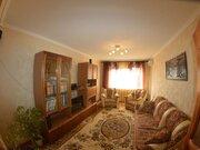 2 550 000 Руб., Продажа трехкомнатной квартиры на улице Демиденко, 109 в Черкесске, Купить квартиру в Черкесске по недорогой цене, ID объекта - 319818788 - Фото 2