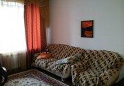 Аренда квартиры, Прогресс, Набережная улица - Фото 3